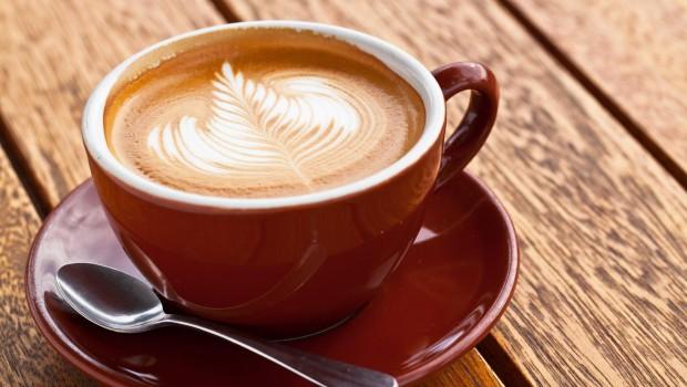 Cafe-Mono-Latte-Art-San-Diego_EatSD-620x350